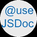 Complete JSDoc Tags