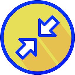 Minify - Visual Studio Marketplace